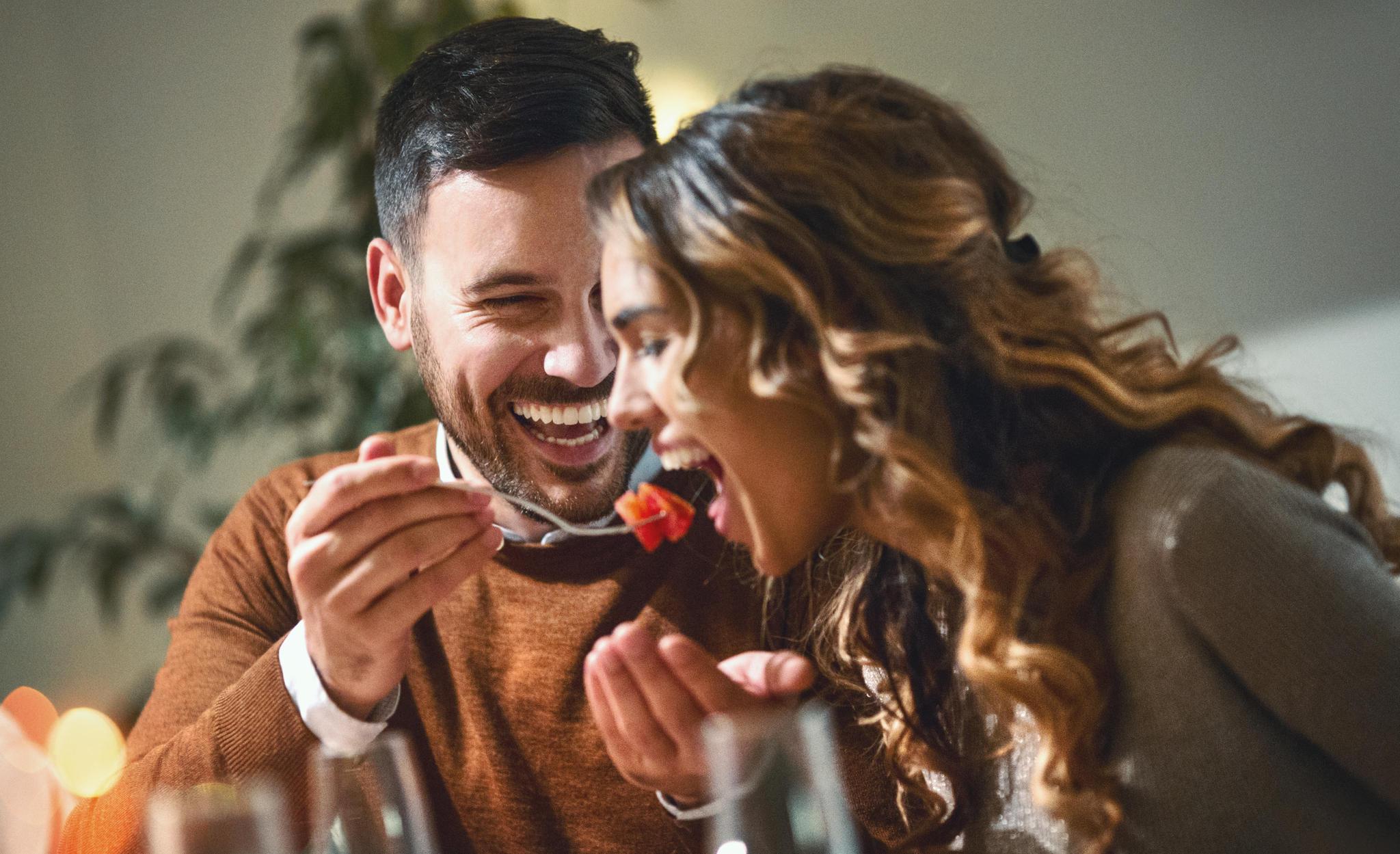 Zucker Papa Dating-Website canada