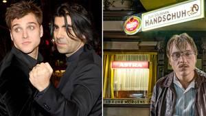 "Fatih Akins ""Der Goldene Handschuh"" feiert Berlinale-Premiere"