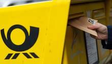 Briefporto - Erhöhung - Deutsche Post - Bundesnetzagentur