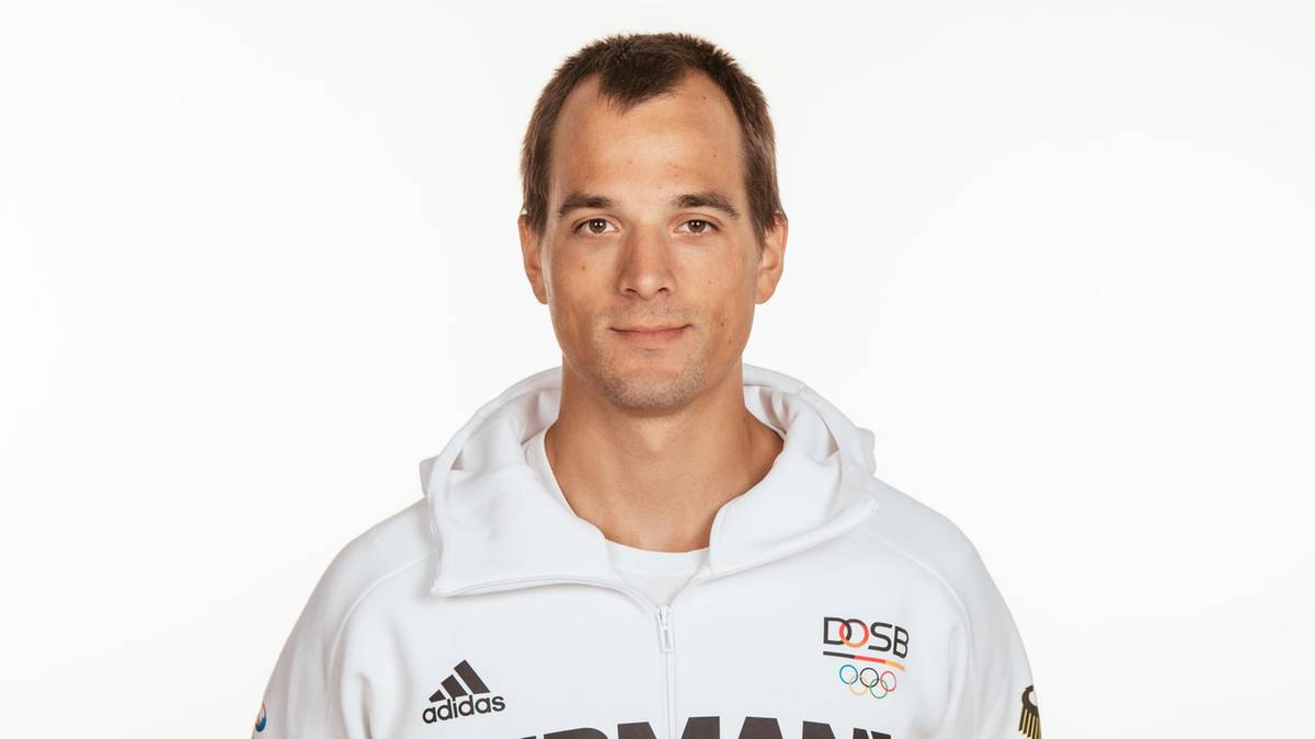 Maximilian Reinelt: Sport Kompakt: Ruder-Olympiasieger Maximilian Reinelt Ist