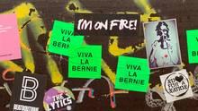 """Fettes Brot """"Viva La Bernie"""""""