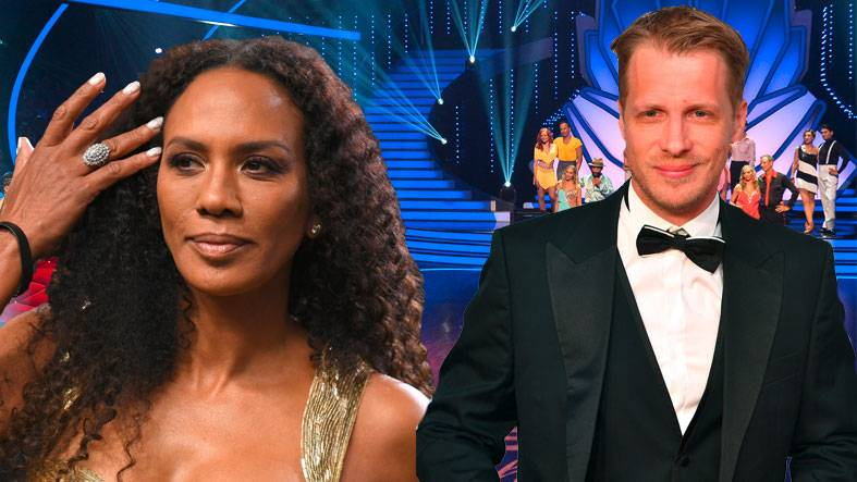 """Tanzshow bei RTL:  """"Let's Dance"""": Das sind die neuen Kandidaten"""