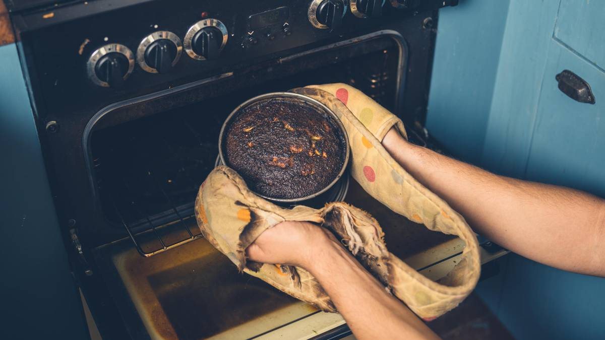 """""""Kochbuch ohne Rezepte – Küchenpraxis"""": Es reicht nicht, tolle Kochbücher zu besitzen, man muss auch die Küchentricks kennen"""