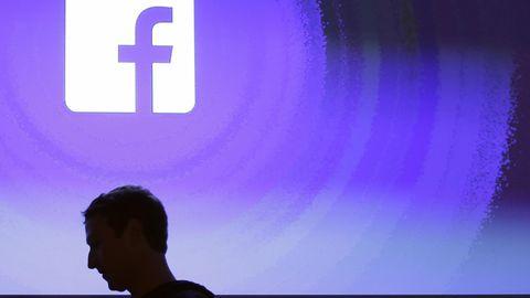 Myanmar: Wie Facebook in den ältesten Bürgerkrieg der Welt eingreift