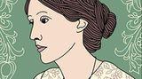 Virginia Woolf  Ein eigenes Zimmer  Was braucht eine Frau, um unabhängig zu sein? Das fragt sich Virginia Woolf in ihrem Essay von 1929. Einer Zeit, in der das Frauenwahlrecht in vielen westlichen Ländern eingeführt worden war,aber eine wirkliche Gleichberechtigung immer noch auf sich warten ließ. Doch hier geht es nicht nur um Politik. Frauen sind genauso kreativ wie Männer, sagt die Autorin – nur bekommen sie viel seltener die Chance, ihr Talent zu zeigen. Daher braucht es ebenein eigenes Zimmer, um unabhängig sein Ding zu machen. Also ab in die eigenen vier Wände und anhören! Ein eigenes Zimmer hier bei Audible