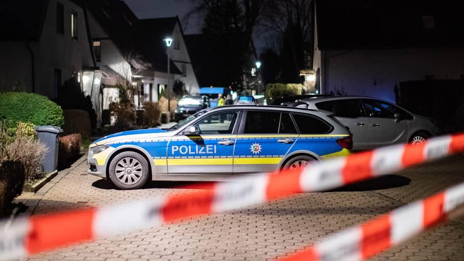 nachrichten aus deutschland t dlicher berfall polizei. Black Bedroom Furniture Sets. Home Design Ideas