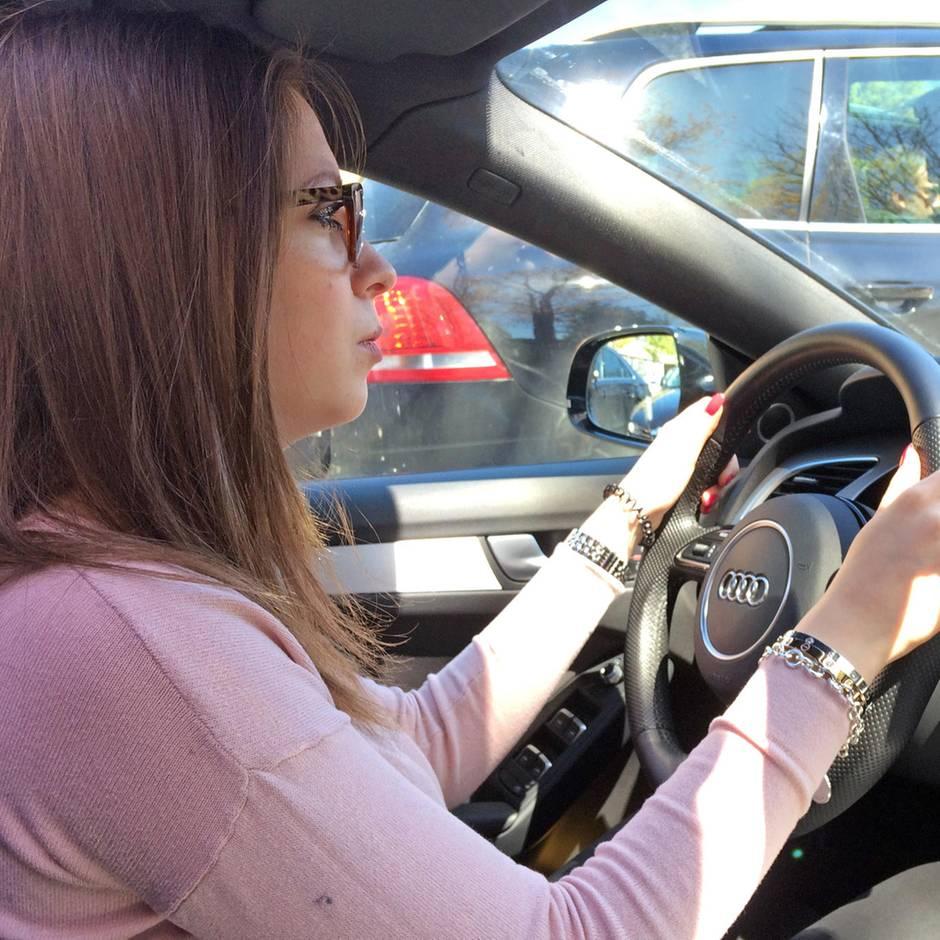 Fahrschule: Mehr als ein Drittel der Anwärter scheitert an der Führerscheinprüfung – aber warum?