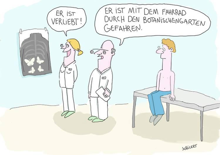 Schwarz-Weiß-Sex-Comics
