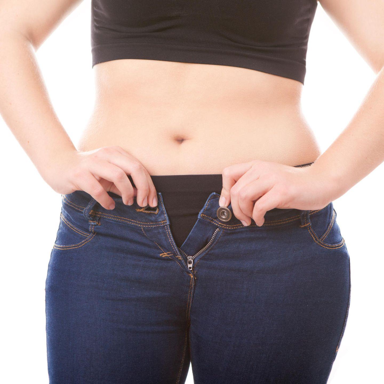 Bin fett geworden ich warum Binge
