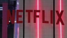 Netflix: Die Welle