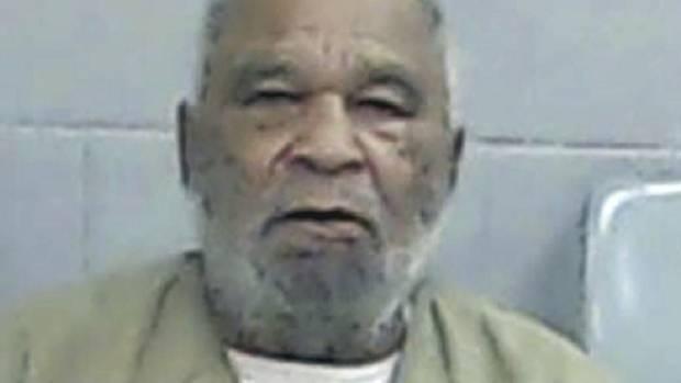 Samuel Little ist der wohl schlimmste Serienmörder in der US-Geschichte