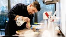 Kitchen Impossible Tim Mälzer