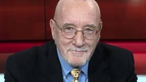 Dieter Köhler: Lungenarzt räumt Rechenfehler ein