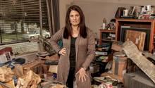 "Netflix-Tipp: ""Consumed – Jetzt wird ausgemistet"" mit Jill Pollack"