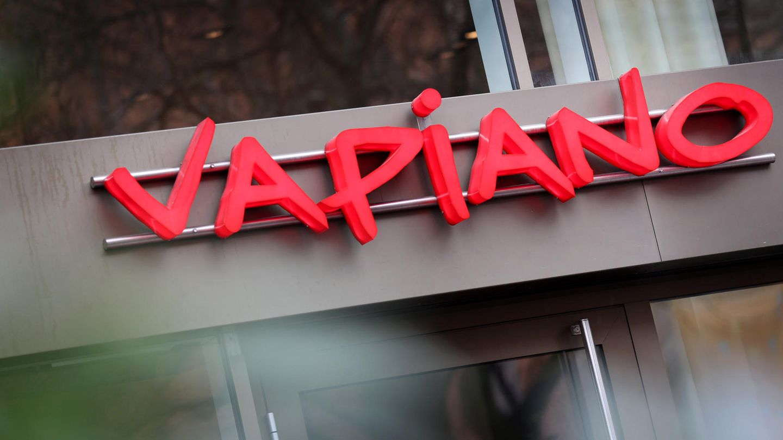 Vapiano präsentiert schwache Geschäftszahlen