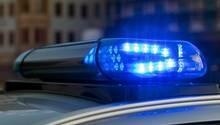 Kroatien: Leiche von vermisster Frau in Tiefkühltruhe entdeckt