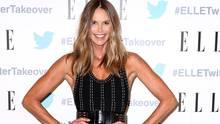 Supermodel Elle Macpherson kommt dieses Jahr zum Wiener Opernball
