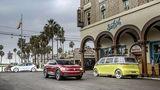 VW baut um die I.D. Modelle einen ganzen Ökokosmos auf