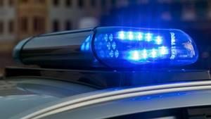 Die Polizei konntedurch eineÖffentlichkeitsfahndung die Identität einer Toten klären (Symbolbild)