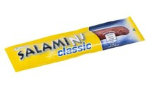 rückruf-ticker - salmonellen in salamini classic