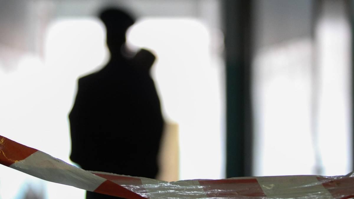 Täterprofil aus dem Labor: Eine neue DNA-Analyse könnte ungelöste Mordfälle aufklären. Die Methode ist umstritten - und verboten