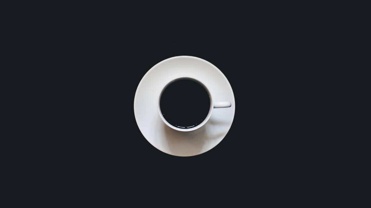 innovation-des-hei-getr-nks-schwarze-zeiten-das-ist-der-erste-kaffee-der-ohne-kaffeebohnen-zubereitet-wird