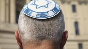 Die Attacke ereignete sich im vergangenen Jahr in Bonn
