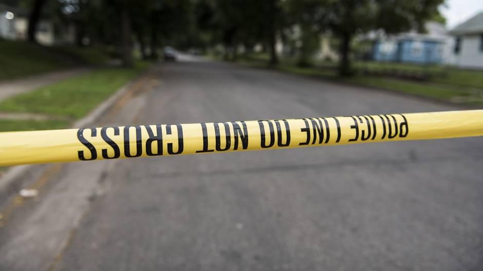 In Minnesota soll ein Mann 26 Jahre nach der Tat des Mordes überführt worden sein (Symbolbild)