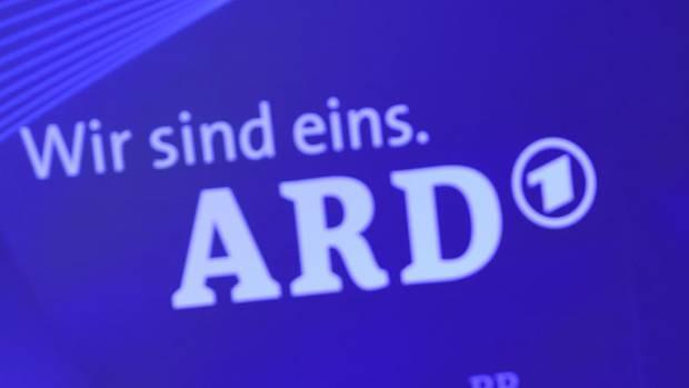 ARD-Gutachten Symbolfoto
