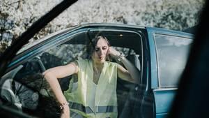 Nach einem Unfall vertrauen viele darauf, dass ihre Versicherung das Beste für den Kunden im Sinn hat.