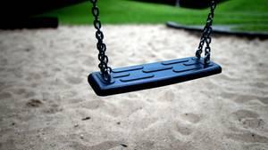 nachrichten deutschland - sexualdelikt neunjährige