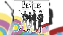 """Thomas Bleskin, Daniel Oberdorf und Ralph Guhlke   """"The Beatles: Die Audiostory""""  Wer weiß, ob es das Indra in Hamburg heute noch geben würde, wenn die Beatles 1960 dort nicht ihren ersten Auftritt gehabt hätten. Vermutlich nicht. Auf jeden Fall beginnt die Karriere der erfolgreichsten Band dort, in einem kleinen Club auf der Reeperbahn. Damals stand übrigens noch Stuart Sutcliffe am Bass und Pete Best saß statt Ringo Star am Schlagzeug.  Im Hörbuch """"The Beatles: Die Audiostory"""" erzählen Thomas Bleskin, Daniel Oberdorf und Ralph Guhlke die Karriere des Liverpooler Quartetts detailgetreu nach: vom ersten Aufeinandertreffen John Lennons mit Paul McCartney bis zur Auflösung der Band 1970. Für jeden Musik-Fan ein MUSS.  """"The Beatles: Die Audiostory"""" hier bei audible.de."""