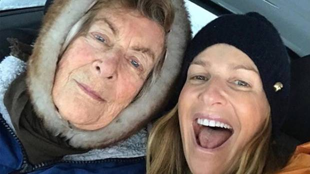 Royals: Pamela Mountbatten verliert Queen Victorias königliche Juwelen