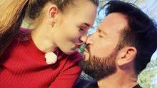 Michael Wendler und seine neue Liebe sorgen für Kopfschütteln