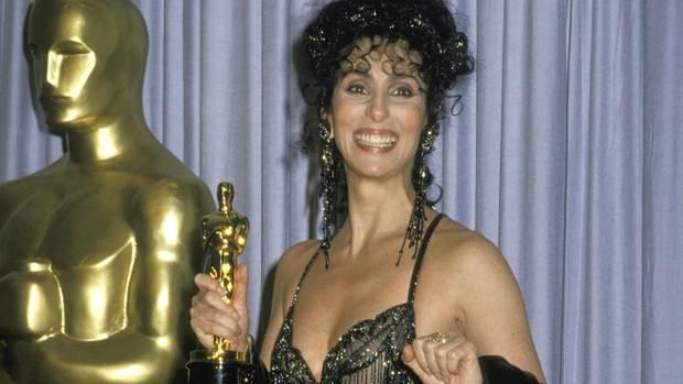 Quiz: Wie gut kennst du die Geschichte der Oscars?