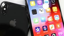 Jedes iPhone bietet versteckte Features, die entdeckt werden wollen.