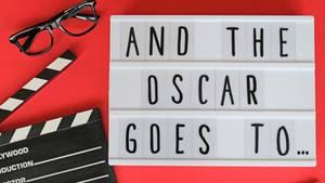 Voting für die Oscars 2019
