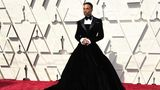 Oscars 2019 Billy Porter