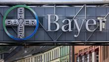 Die Bayer-Tochter Monsanto muss sich erneut vor Gericht verantworten