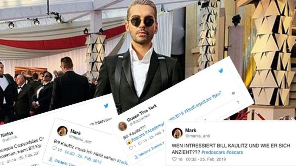Jennifer Esposito: Bradley Cooper und Lady Gaga? Jetzt äußert sich seine Ex-Frau