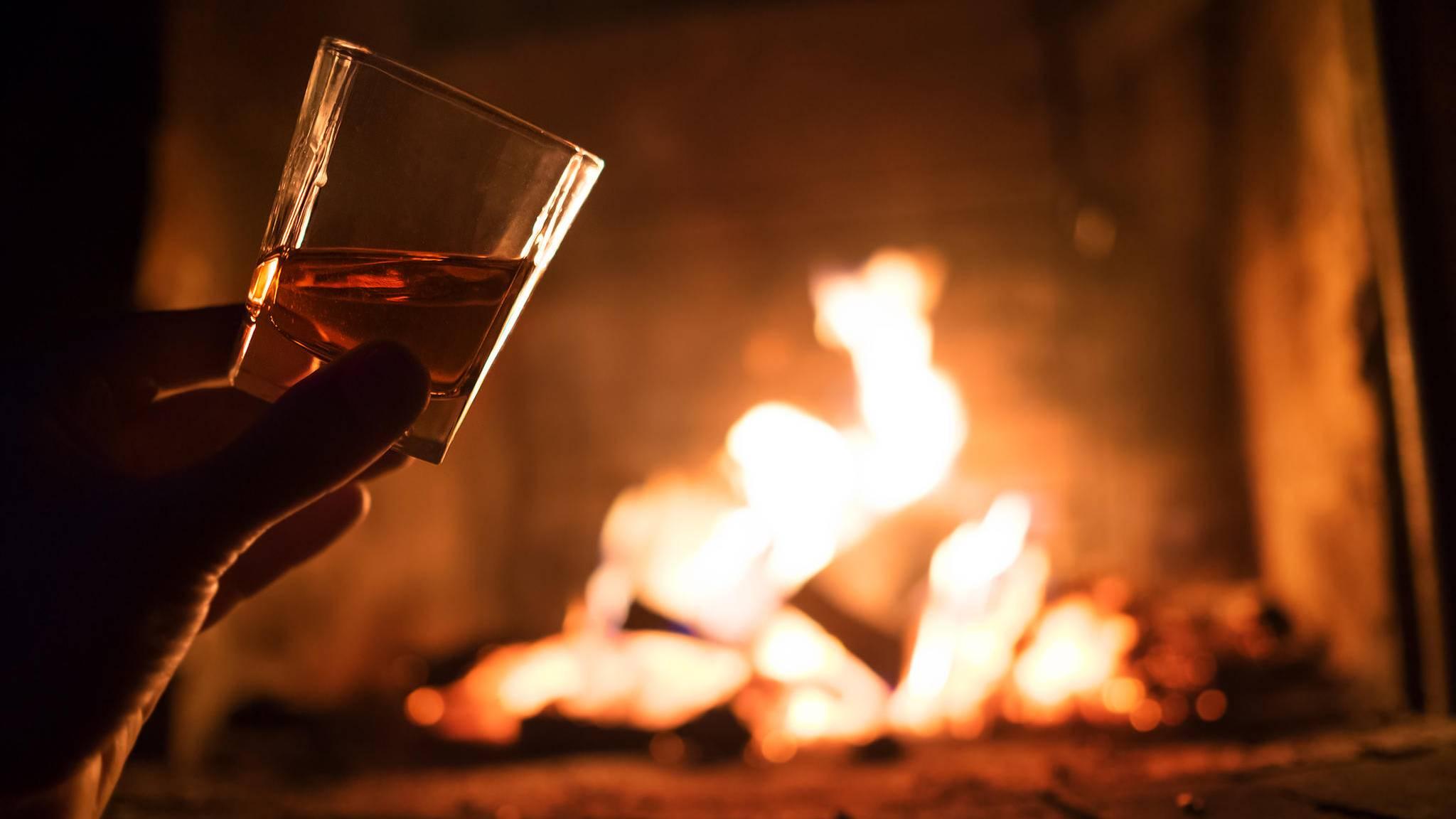 Dating-Seiten fГјr Alkoholiker anonym