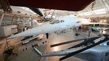 Alle verbliebenen Exemplare stehen heute in Museen und Flughäfen. Die mit der Kennung F-BVFA von Air France steht imSteven F. Udvar-Hazy Center am Dulles Airport in Virginia, einer Außenstelle des National Air and Space Museum.
