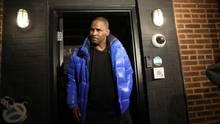 Sänger R. Kelly kam auf Kaution frei