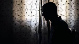 """In einem Gefängnis in Nordsyrien nennt Martin Lemke sich """"Nihad"""""""