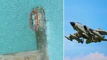 #GermanArms: Recherche-Bündnis deckt Deutsche Rüstungsexporte im Jemen auf