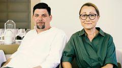 50 Gründe Warum Tim Mälzer Der Meister Von Kitchen Impossible Ist