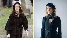 """Abgeguckt und anprobiert: """"Gossip Girl"""" Blair Waldorf"""