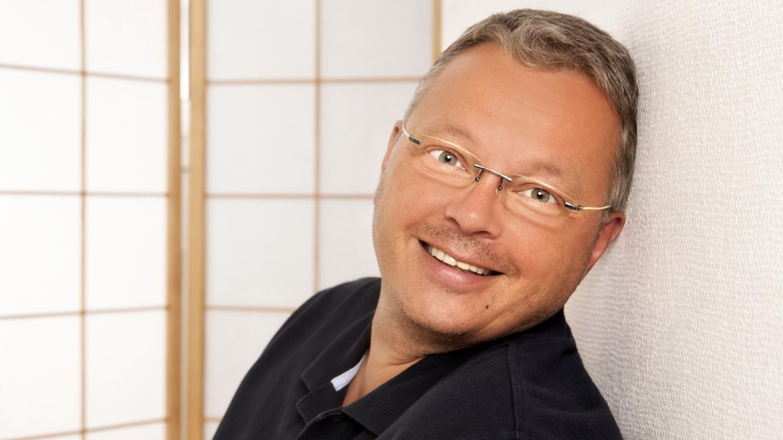 Christoph Seebert