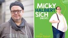 Michael Micky Klemsch