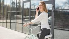 Unfallbekämpfung: Sollten Handy-Sünder zur Nachschulung?